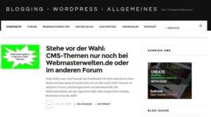 internetblogger-ch-startseite-frontend