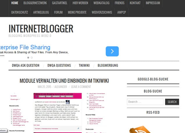 internetblogger-de-frontend