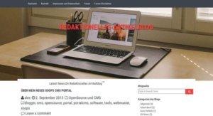 internetblogger-org-artikelblog