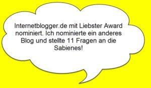 internetblogger-de-liebster-award-und-ich-stellte-11-fragen-an-sabienes-de