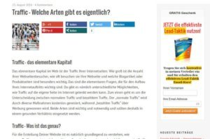 internetmarketingstart-de-traffic-arten-internetblogger-de