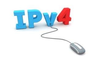 IP Adresse sperren in WordPress