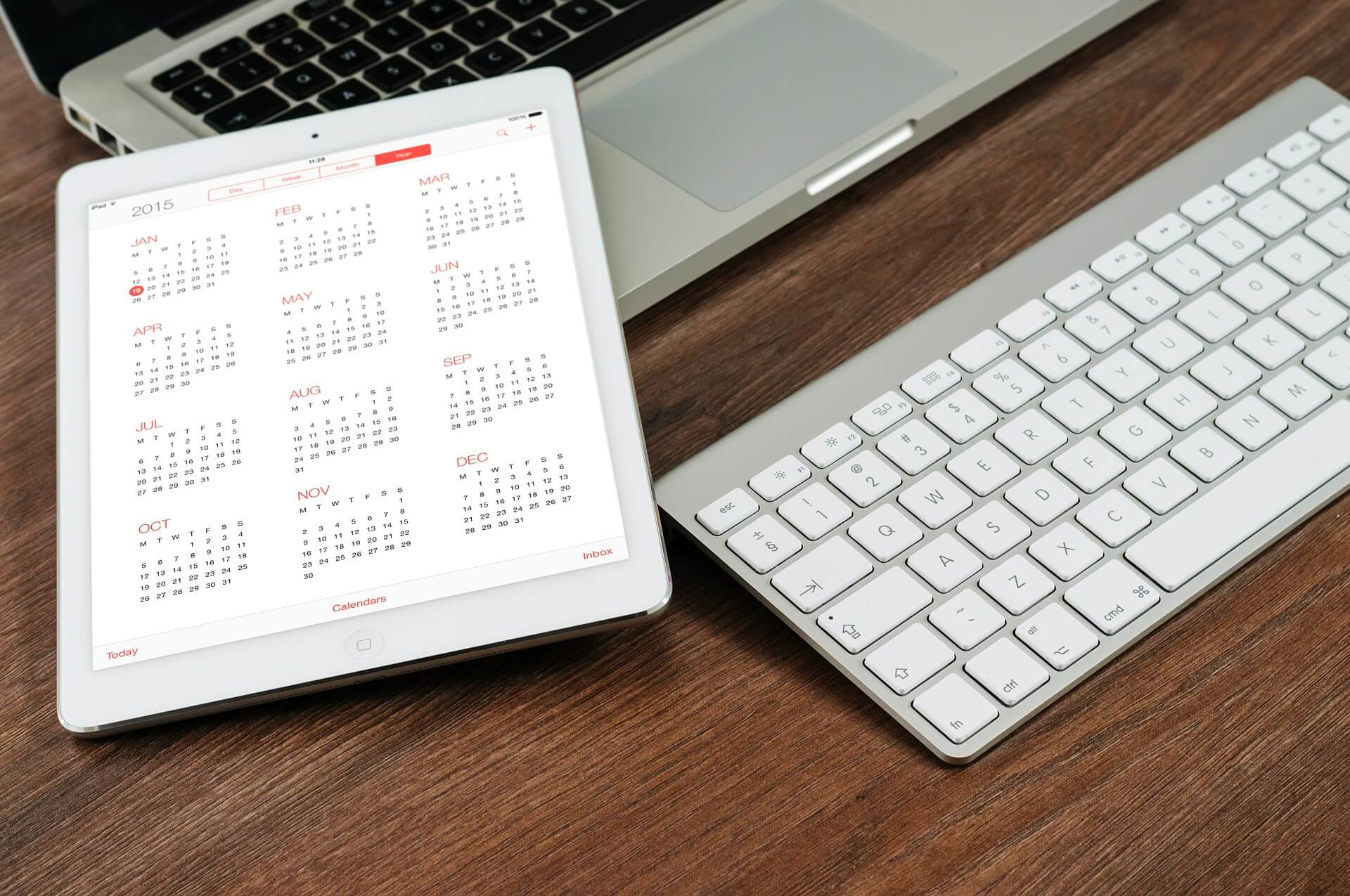 So wird Bloggen noch einfacher!