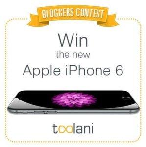 iphone6-gewinnspiel-toolani-com