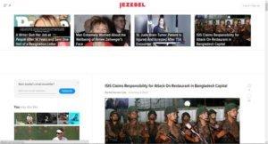 jezebel-com
