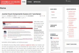 joomla-2-5-blog-startseite-im-frontend-auf-wpzweinull-ch