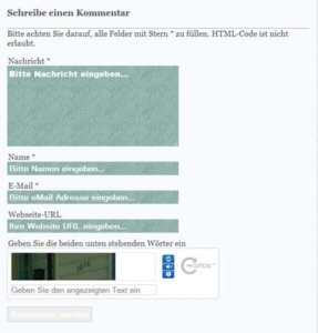 joomla-kommentarfunktion-k2-blog