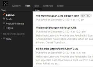 koken-backend-text