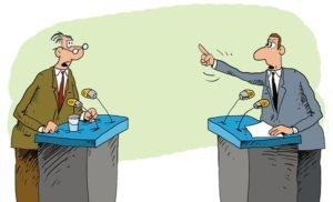 kommentar-debatten-samstag-internetblogger-de-21112015