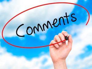 kommentare-blogs-internetblogger-de-02032016
