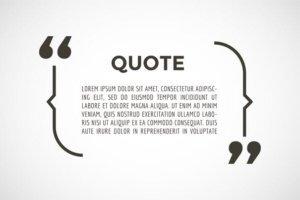 kommentier-sonntag-internetblogger-de-27092015