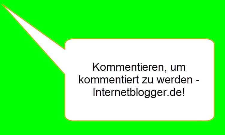 kommentieren-um-kommentiert-zu-werden-internetblogger-de