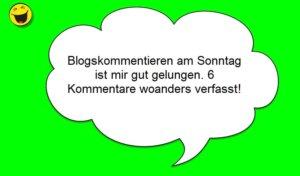 kommentierrunde-mit-internetblogger.de-21-08-2016