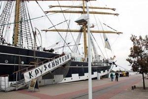 kruzenstern-segelschiff001