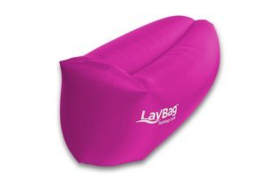 laybag-luftcouch-in-pink