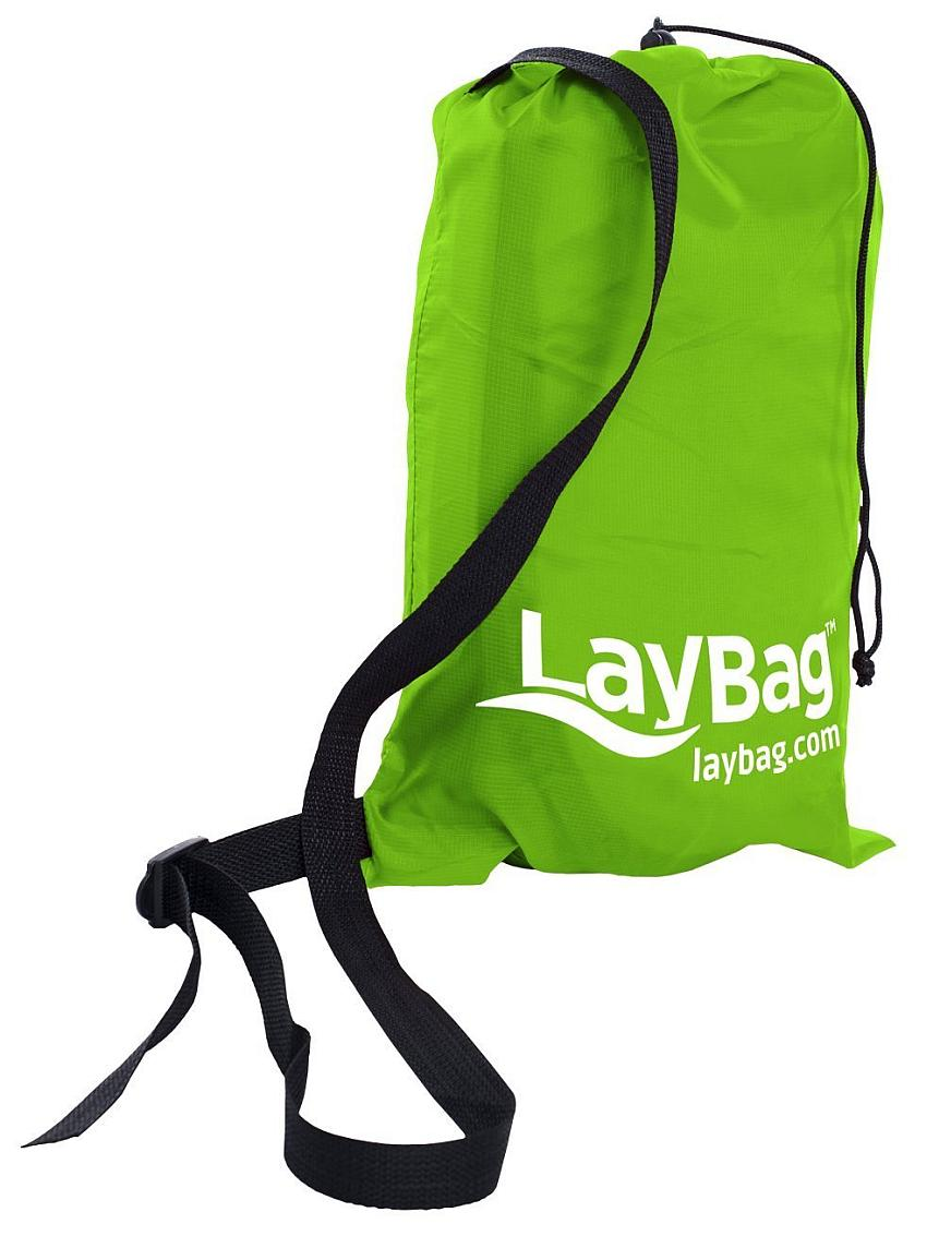 laybag-moderne-luftcouch
