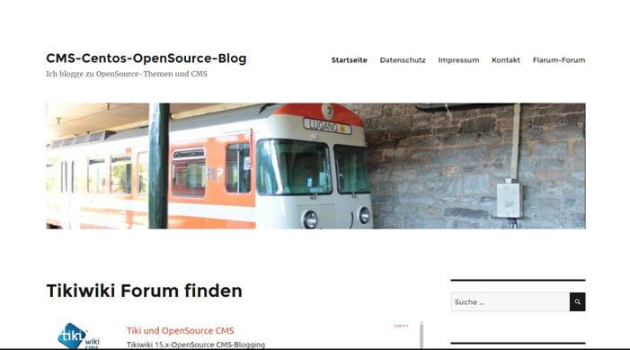 liebrecht-projekte-de-frontend-im-blog