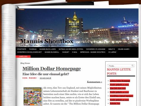 mannis-shoubox-de