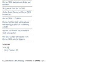 mecha-cms-1-2-1-update-internetblogger-de