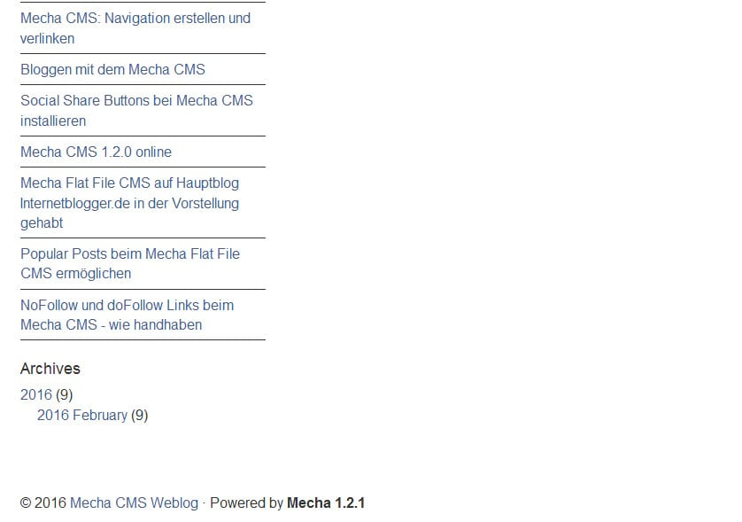 mecha-cms-1-2-1-update-internetblogger-de