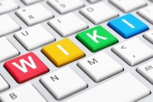 mediawiki-1-26-0-online-bugfixes-und-verbesserungen