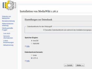 mediawiki-1-26-2-installation-schritt-5