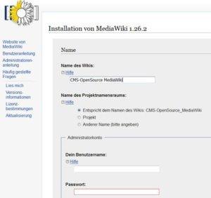 mediawiki-1-26-2-installation-schritt-6