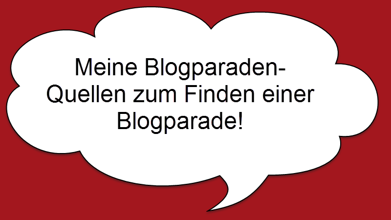 meine-blogparaden-quellen-internetblogger-de