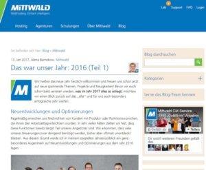 mittwald-de-blog-das-war-unser-jahr-2016-teil1-internetblogger-de