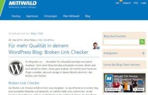 mittwald-de-blog-wordpress-plugin-broken-link-checker-internetblogger-de