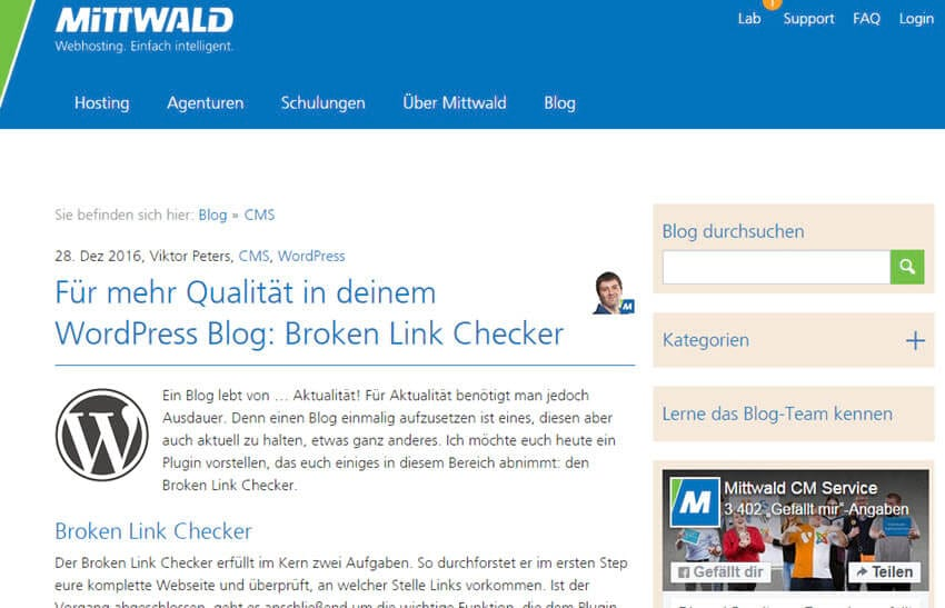 mittwald-de-blog-wordpress-plugin-broken-link-checker-internetblogger-de