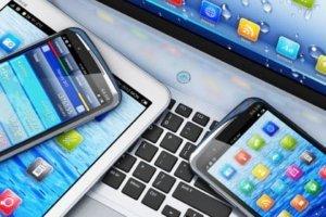 Mobile WordPress Nutzung