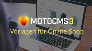 motocms-vorlagen-fuer-onlineshop-internetblogger-de