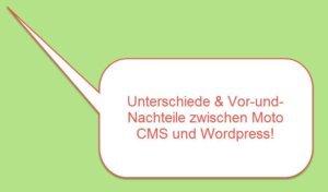 motocms-vs-wordpress-vor-und-nachteile-und-unterschiede-internetblogger-de