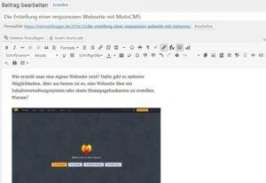 motocms-webseite-erstellen-internetblogger-de