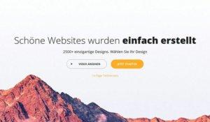 motocms-webseite-erstellen