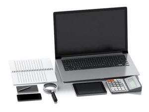 notebook-akku-kaufen