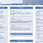 ocPortal 9.0.22 online – Bugfixes und Sicherheitspatch