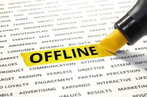 offline-sein-blogparade-internetblogger-de