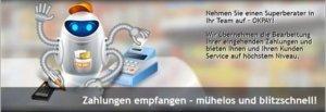okpay-zahlungen_empfangen