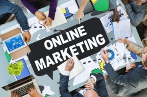 online-marketing-rto-gmbh