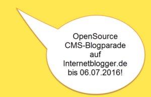 opensource-cms-blogparade-bis06072016-internetblogger-de