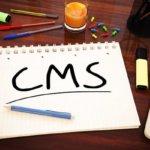 Parvula Flat File CMS: Erfahrungen und Installation