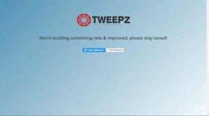 personensuchmaschine-tweepz-personensuche