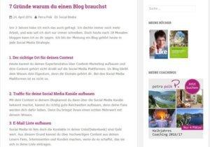 petrapolk-blog-com-7-gründe-für-blogs-und-blogger-internetblogger-de