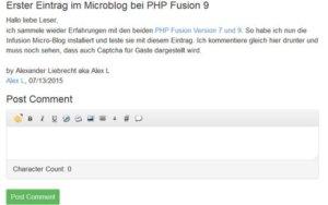 php-fusion-9-portal-microblog-artikel