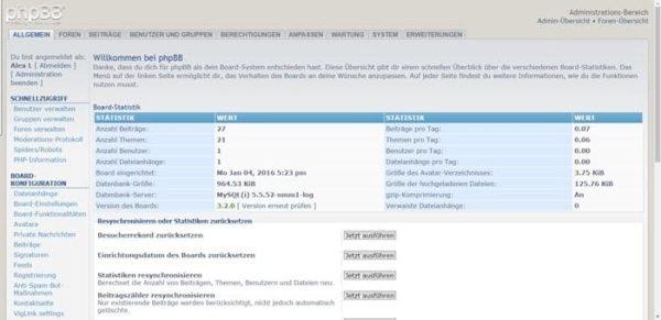phpbb32-forum-acp-im-backend-wpzweinull-ch-phpbb32-board