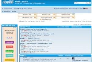 phpbb32-forum-frontend-forum-startseite-wpzweinull-ch-gepostet-auf-internetblogger-de
