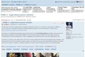 phpbb32-forum-google-adsense-einbinden-internetblogger-de