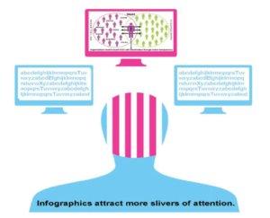 pinterest-infografik